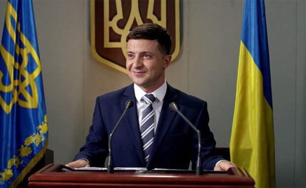 Киев выбирает ликвидационную комиссию