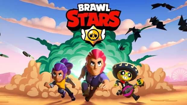 Дарова всем, сегодня я хотел бы написать вам про игру Brawl Stars и почему стоит начать играть в неë