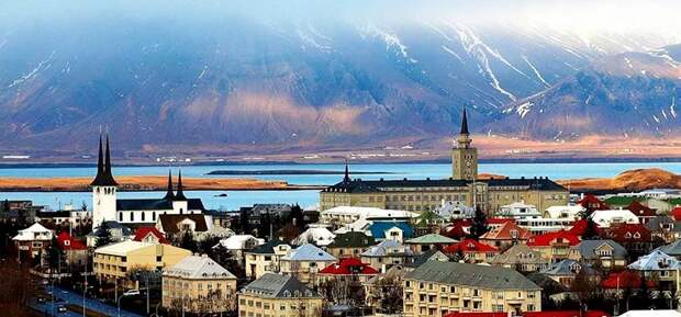 https://cdn.internationalwealth.info/wp-content/uploads/2017/03/Iceland-pasport.jpg