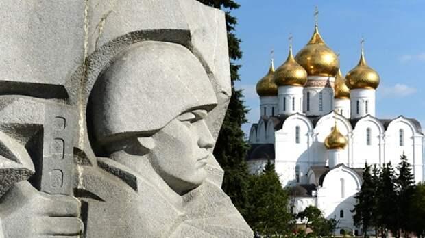 Крупнейший социальный проект и духовный центр РПЦ под угрозой полного уничтожения