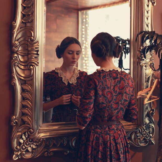 fotograf Ilona Shevchishina 27