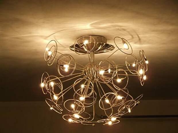Отключения света в Сочи 17 мая: Кто останется без электричества