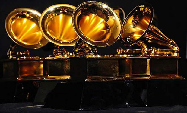 Церемония награждения «Грэмми»: торжество политики и презрение к музыке