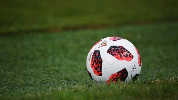 В Финляндии футболисткам подарят спортивные хиджабы