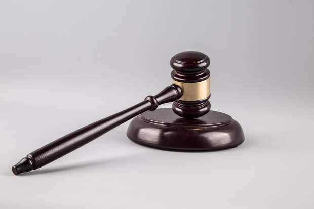 Жителя Удмуртии осудили за хранение и перевозку наркотиков в крупном размере