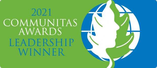 Еще два трофея QNET в копилку бизнес-наград