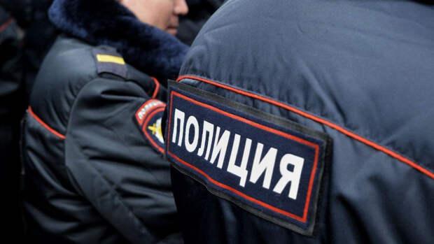 Подозреваемого в убийстве уральского депутата отправили в СИЗО