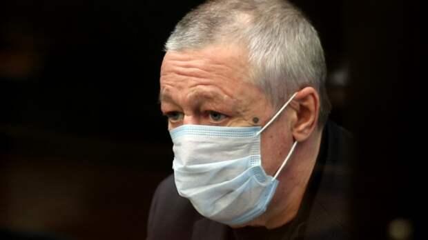 Лжесвидетель по делу Ефремова хочет опираться на биллинг телефона в показаниях
