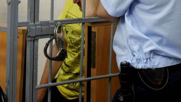 Задержан украинец, сообщивший оминировании здания вМиллерово
