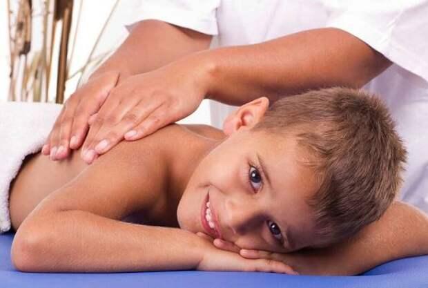 Маленьким амурчанам с ментальными нарушениями помогут бесплатно поправить здоровье