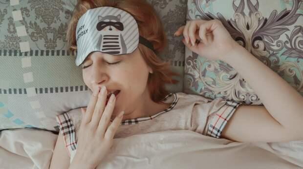 Счастлива та женщина, которая ничего не делает на выходных: учимся правильно расслабляться
