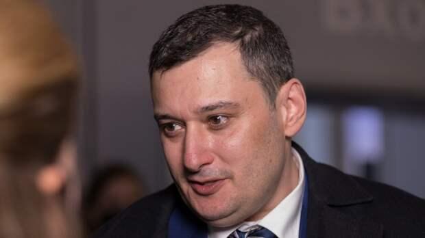 Депутат Госдумы Хинштейн рассказал, что в казанской школе не было охраны