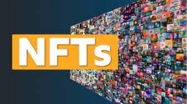 Криптофирма Delphi Digital запустила NFT-фонд