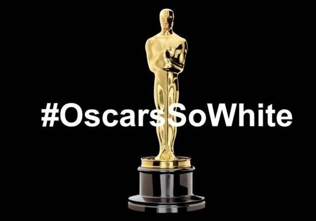 9 инцидентов и скандалов, связанных с вручением кинопремии «Оскар»