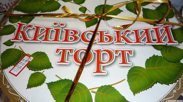 Юрий Селиванов: Главные украинские сюрпризы еще впереди