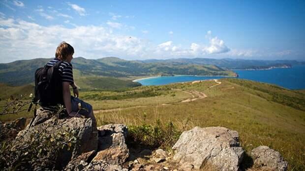 Эксперт по туризму дал важные советы для похода в горы