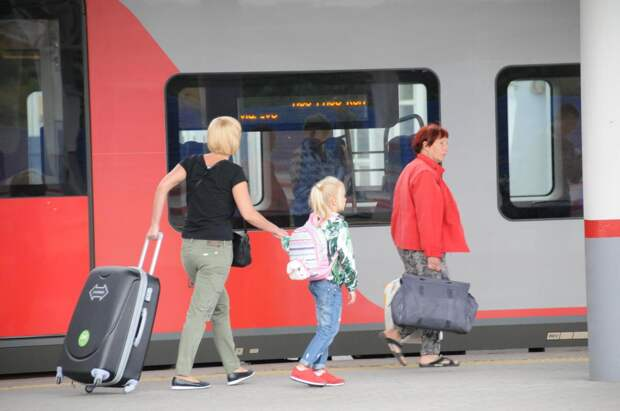 Больше 11 млн рублей кешбэка получили туристы за поездки в Нижегородскую область