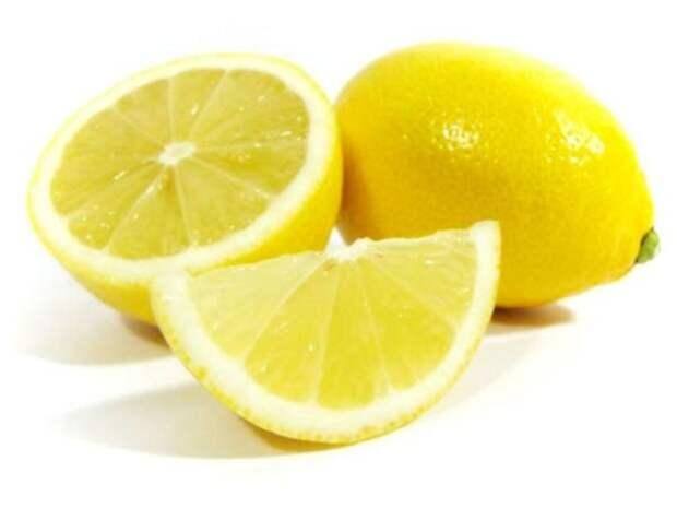 Лимон станет более сочным.