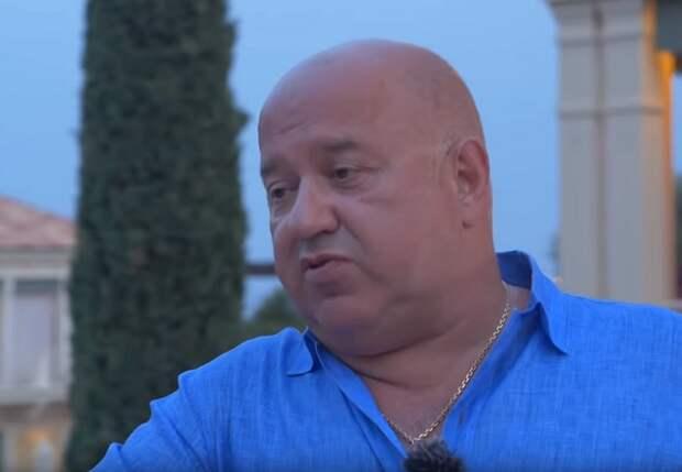 Агент Селюк: Никому особо он не нужен был, но Ловрен в «Зените» - новый Иванович