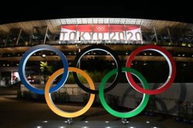 Российские спортсмены завоевали пять медалей во второй день ОИ-2020