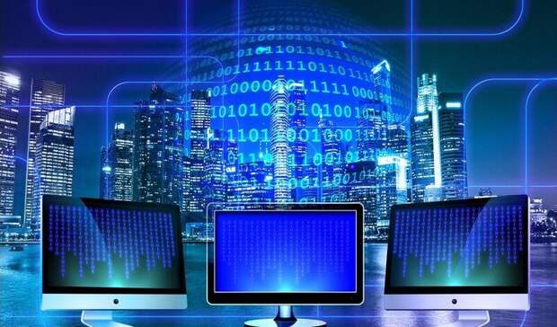 ВРостове назвали подробности хакерской атаки наакцию «Бессмертный полк онлайн»