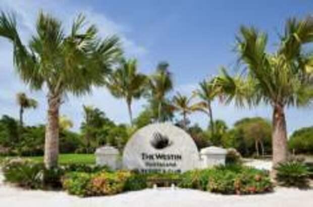 Индустрия туризма Доминиканской Республики готовится к открытию в июле