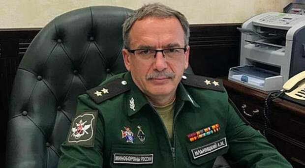 Советник Шойгу: «В России грядёт время Больших Проектов»