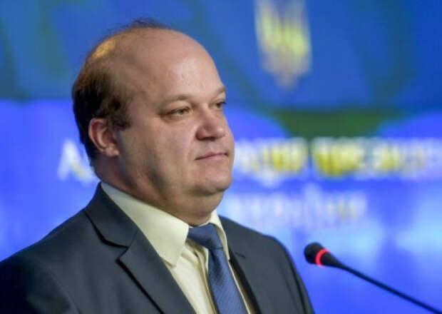 Объявление войны? Посол Чалый призвал Киев разорвать дипотношения с Москвой