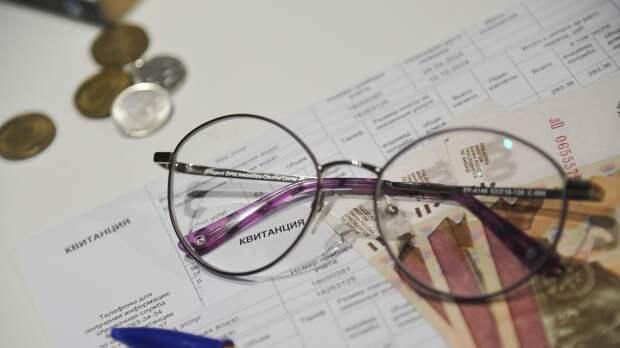 Учимся экономить вместе с ФАН: топ-5 лучших способов накопить деньги