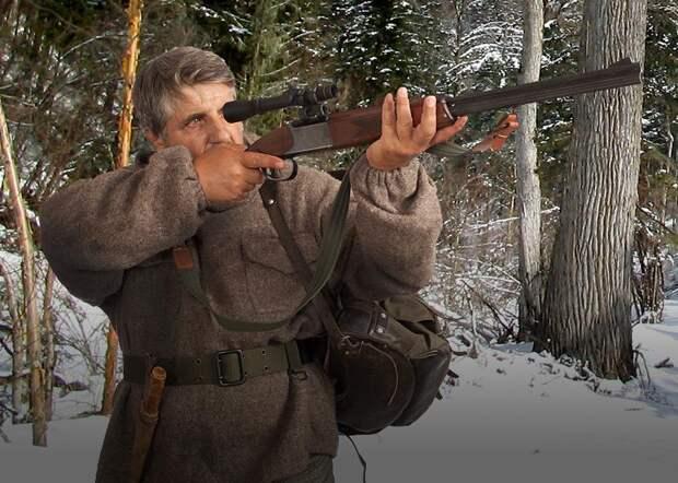 Русский Охотничий Портал: мнение читателей