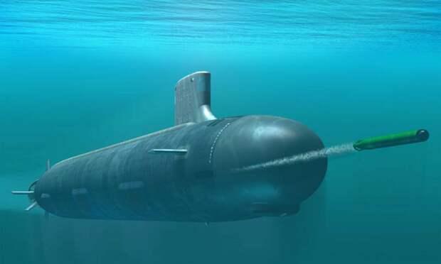 Спросили у «Ясеня». Как изменилась одна из самых опасных российских субмарин
