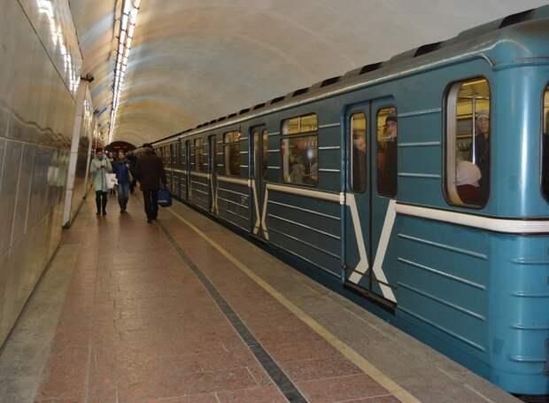 За сутки в рейс выходит более 12 тысяч поездов