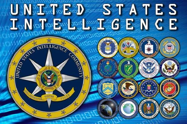 Разведсообщество США не признало Байдена президентом