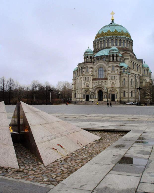 Правда и мифы о кронштадтском восстании 1921 года