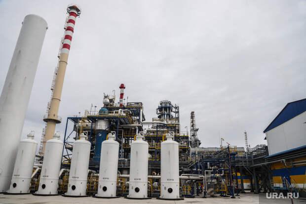 Имущество тюменского завода-банкрота выкупил банкир изМосквы