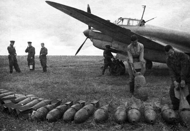 Сколько советскому солдату платили за сбитый самолет и уничтоженный танк