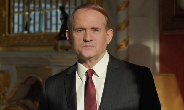 Эксперт рассказал о панике в офисе Зеленского после неудачи по делу Медведчука