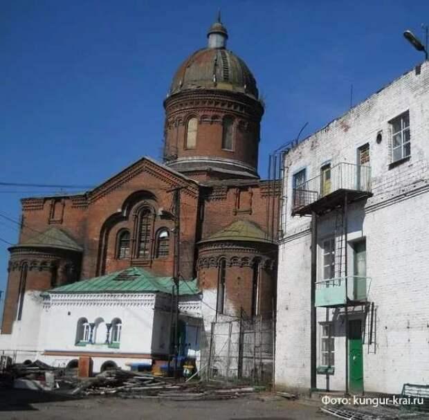 Что было на Дальнем Востоке России в первой половине 20-го века?