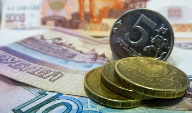 ВБашкирии в2021 году микрозаймов предпринимателям выдали больше на23%