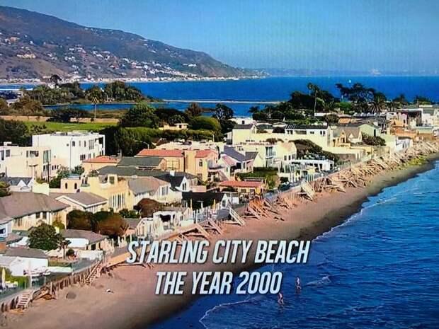 Arrow Had a Sunny Beachfront? Was Prodigal Son Kiss Amiss? Where Is MIA Benson/Stabler Scene?! More TV Qs!