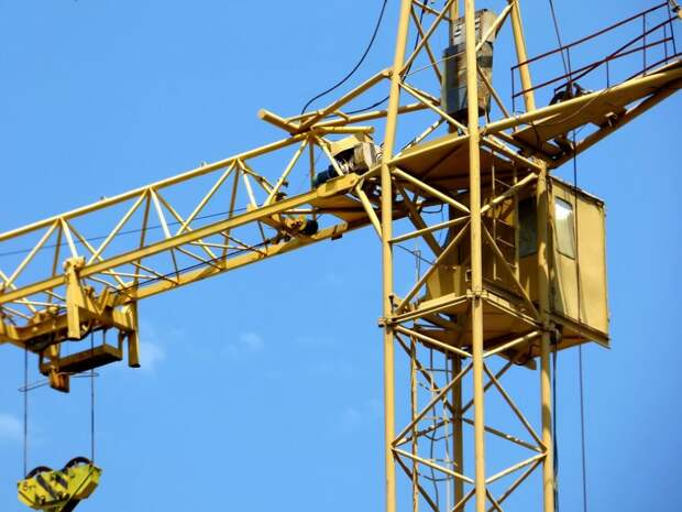 Пятиэтажку в Южном Тушине включили в программу реновации через суд
