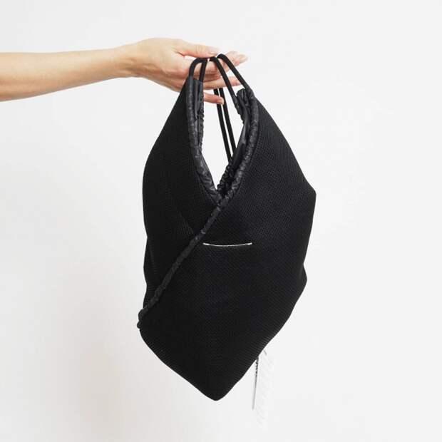 Рюкзак MM6
