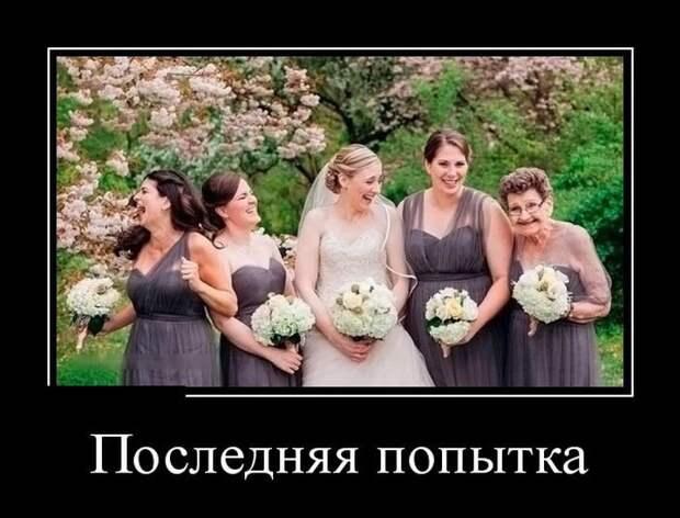 1446402543_uboynye-demotivatory-10_podstolom.su