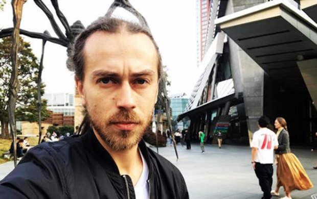 Сотрудника клуба уволили после выпуска телешоу Малахова о смерти Децла - источники