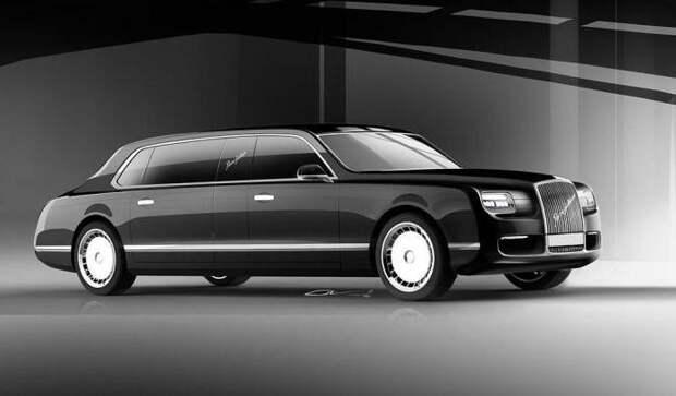Модель для кортежа авто, россия, техника
