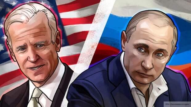 Эксперт указал на скрытую причину визита госсекретаря США на Украину