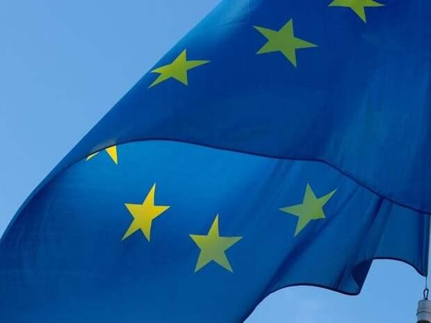 ЕС сделал предупреждение России после указа о «недружественных странах»