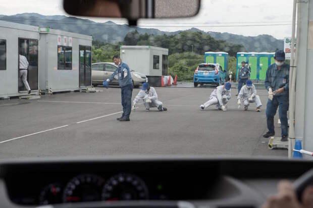 fukushima-japan-nuclear-plant-aftermath21-1