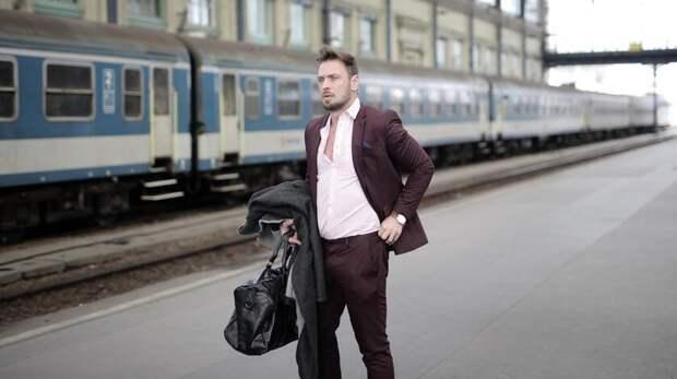 Более 8тыс должников-алиментщиков Ростовской области несмогут выехать заграницу