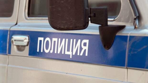 Установлена личность одного из стрелков, напавших на казанскую школу